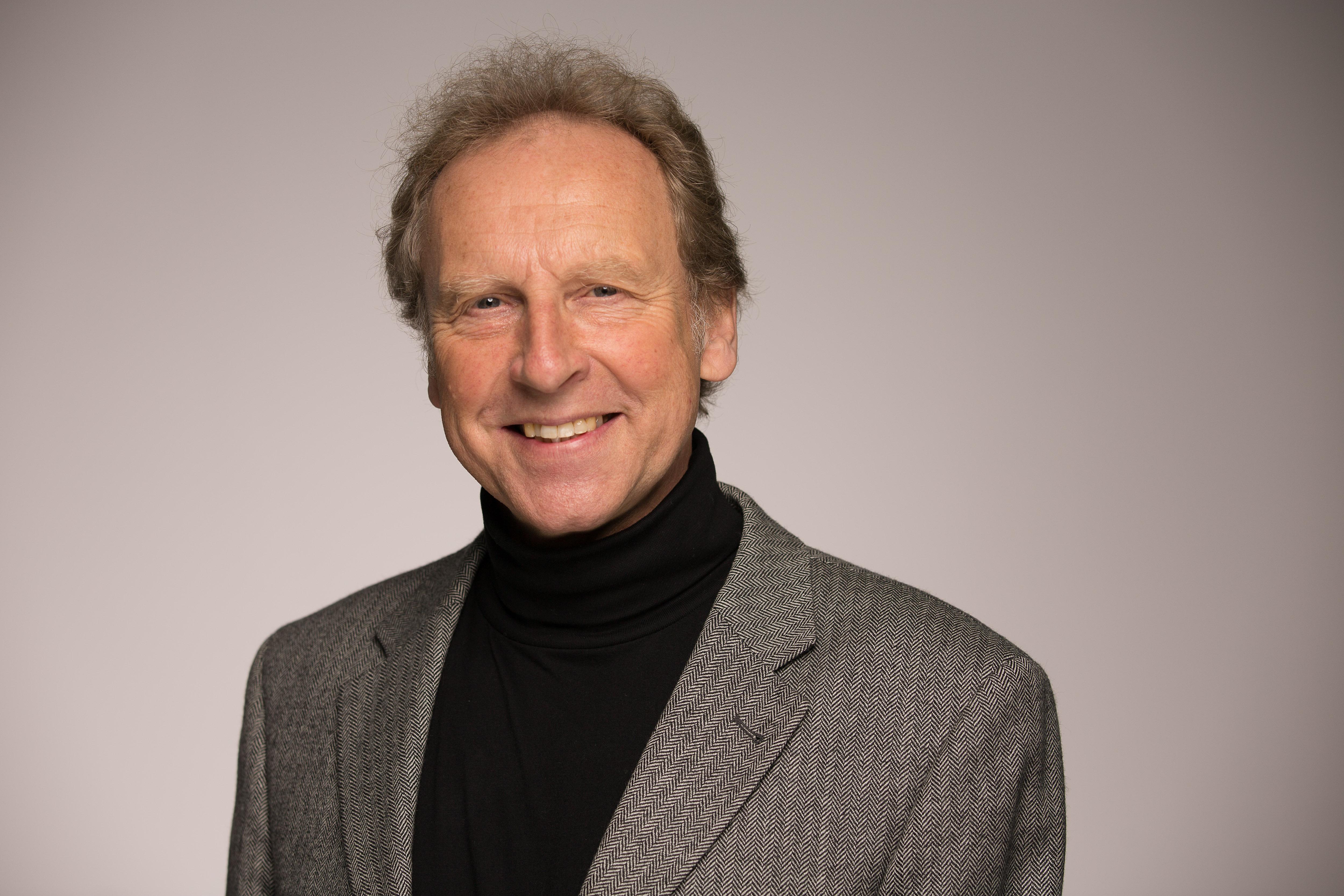 Dr. Ralf Brinkmann - MPU Berater in Mannheim, Heidelberg und Stuttgart