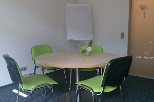 ber uns mpu beratung von verkehrspsychologen. Black Bedroom Furniture Sets. Home Design Ideas