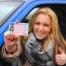 MPU umgehen mit EU-Führerschein