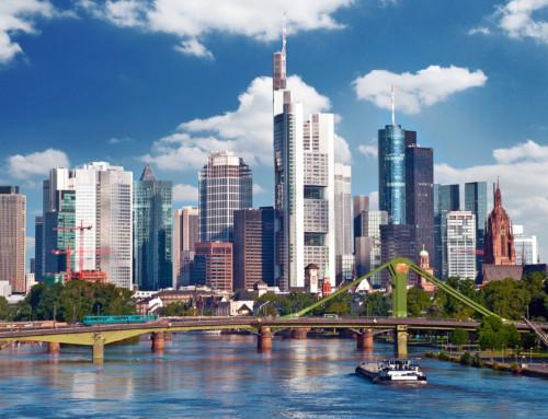 MPU Frankfurt – Avus GmbH mit neuer Adresse
