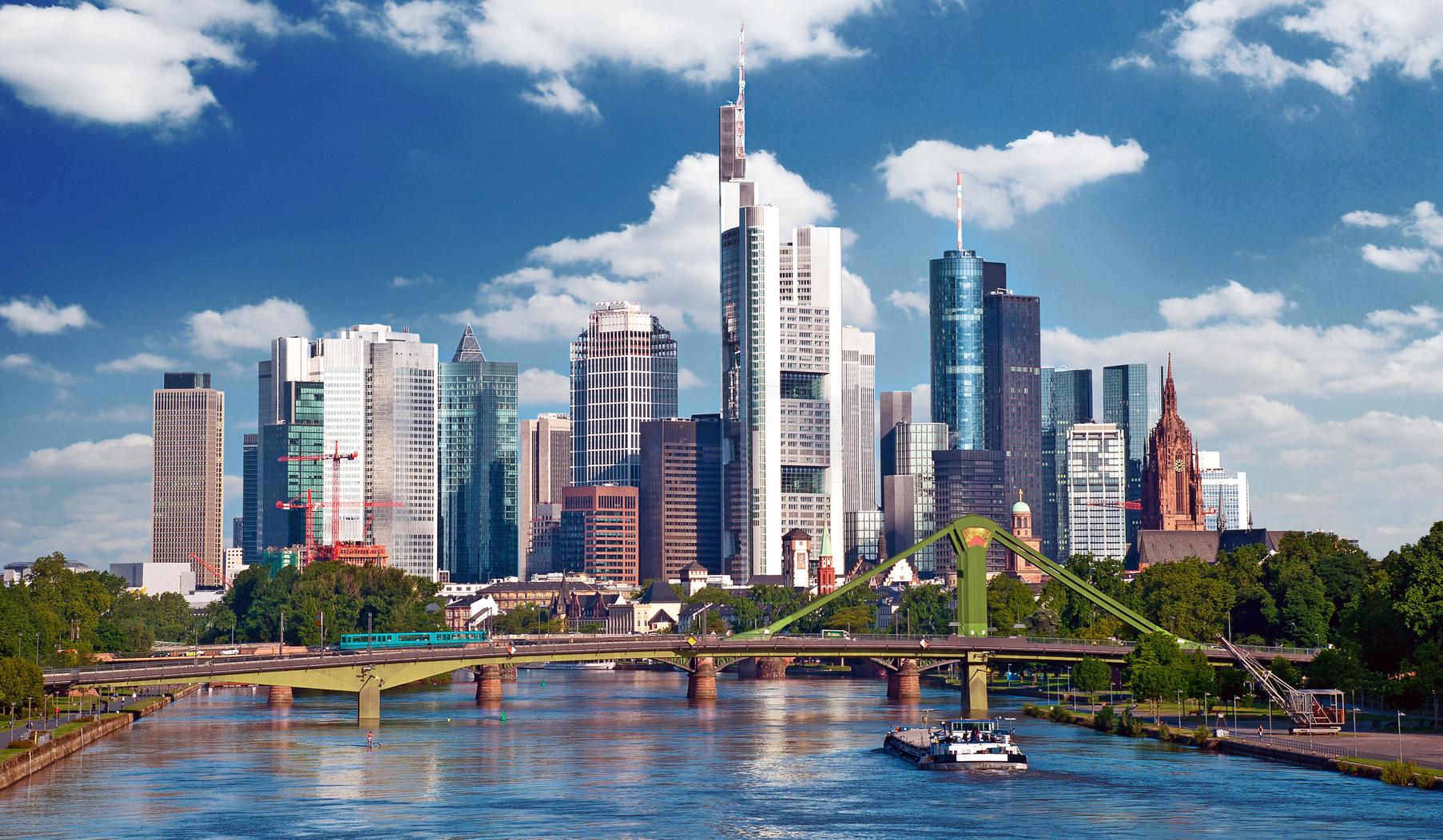 MPU Frankfurt