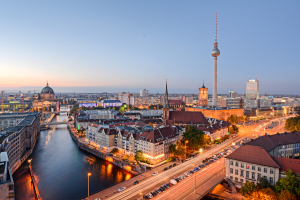 MPU Vorbereitung Berlin