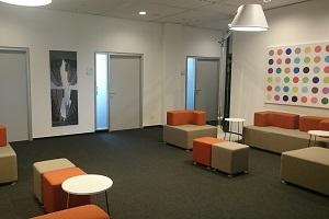 mpu-beratung-frankfurt-lounge