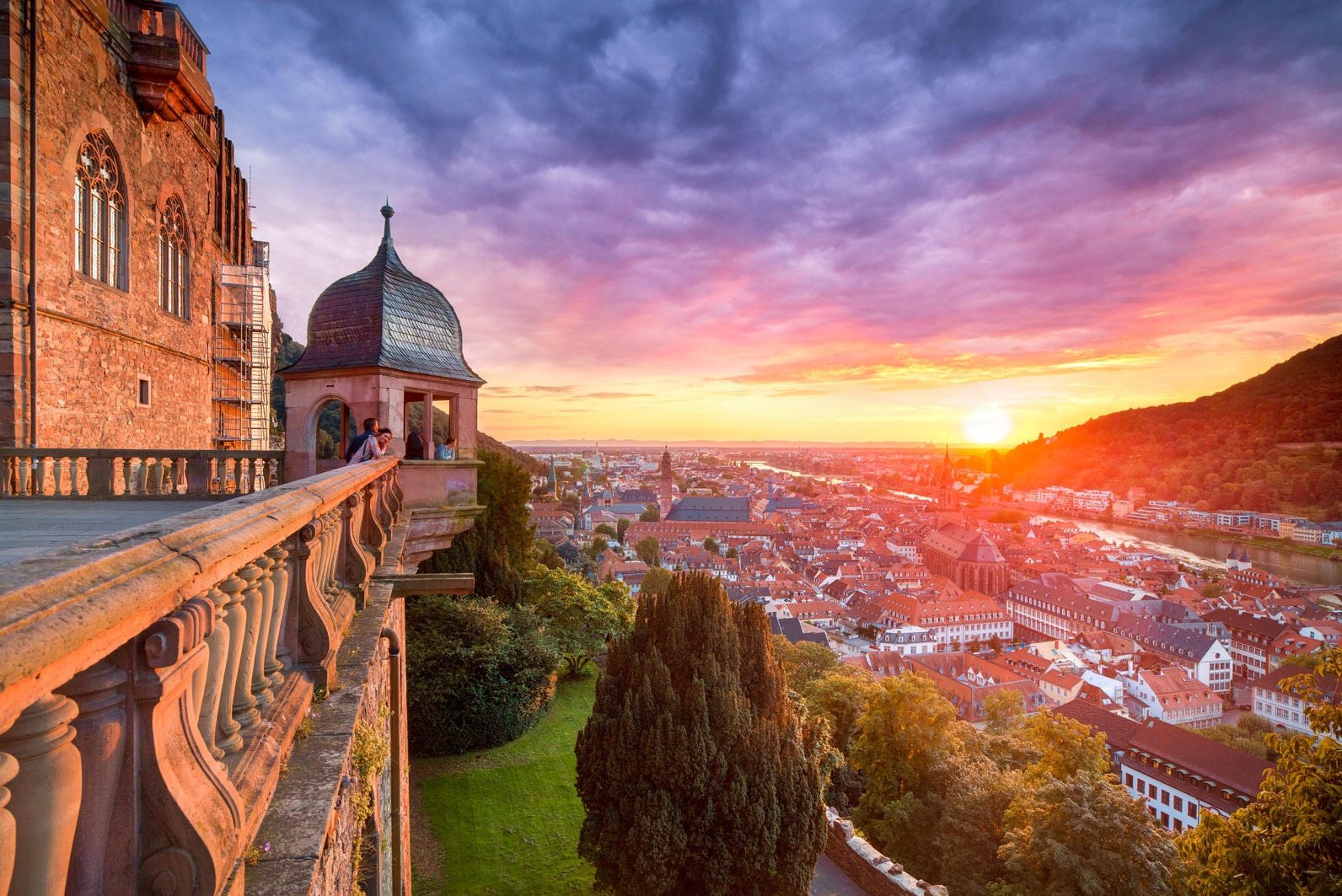 MPU Vorbereitung Heidelberg