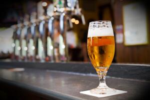 Vorbereitung auf eine Alkohol MPU