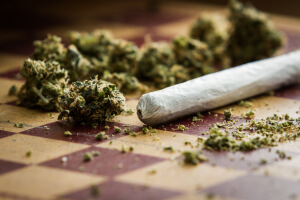 mpu beratung wegen drogen - vorbereitung