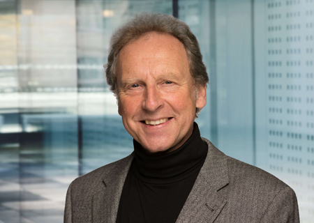 MPU Berater Verkehrspsychologe Ralf Brinkmann