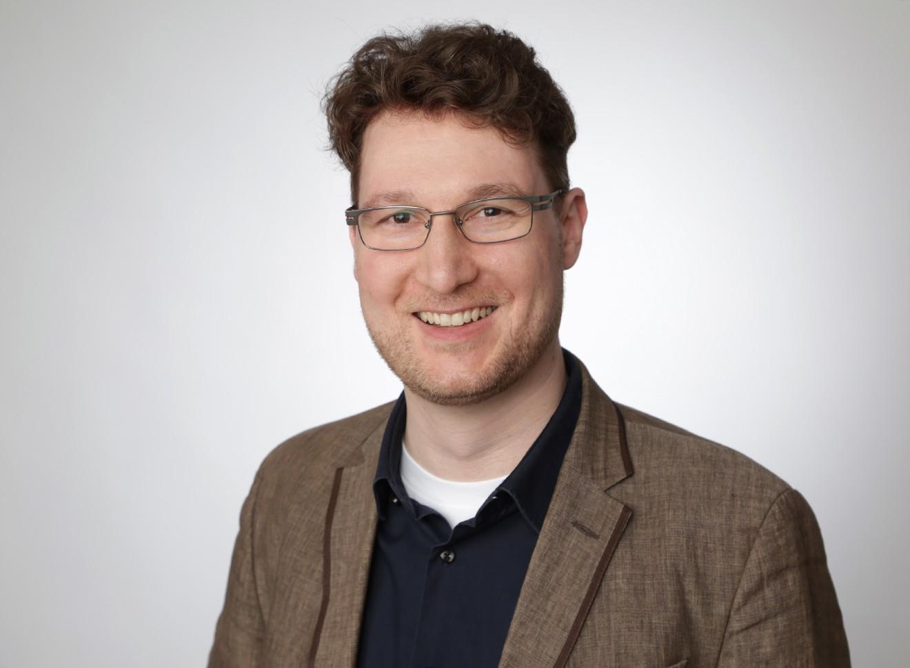 MPU Berater und Verkehrspsychologe Christoph Weber