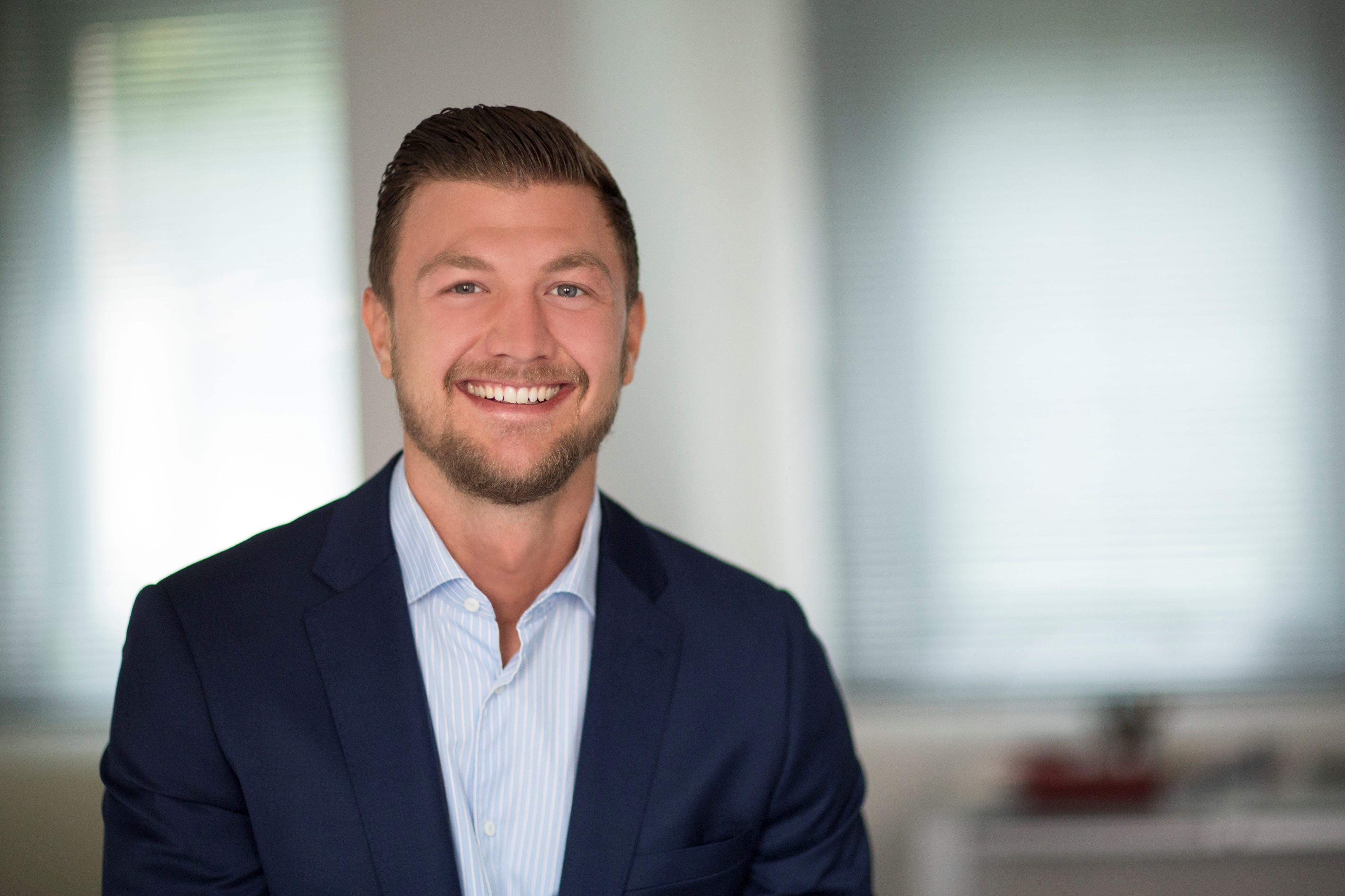 MPU Berater und Verkehrspsychologe Tobias Wirth