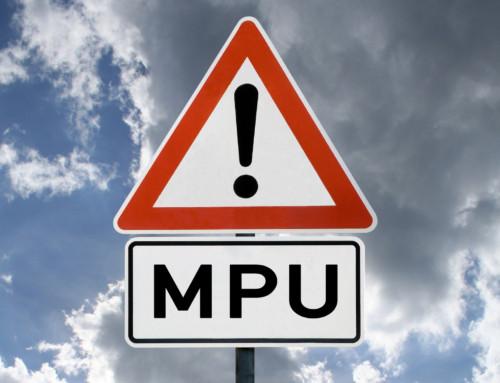 MPU Begutachtungsstellen im Saarland