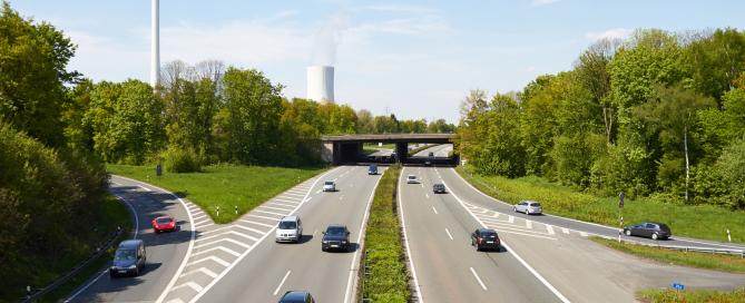 © Foto Ruhrgebiet Fotolia.com